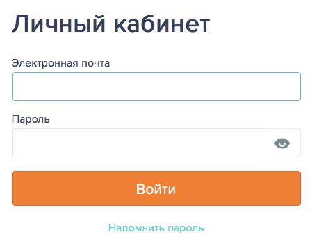 фонетический разбор слова тема по русскому языку