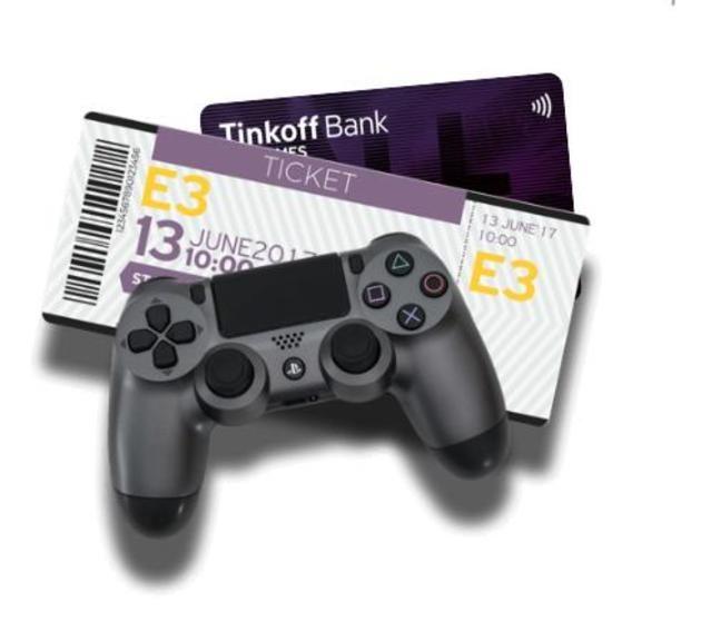 какая кредитная карта лучше альфа банк или халва