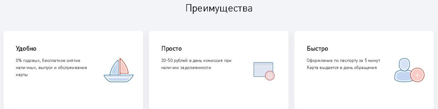 кредитная карта с периодом 100 дней pdf